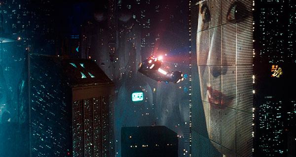 blade portada - Blade Runner , claves de una obra fundamental