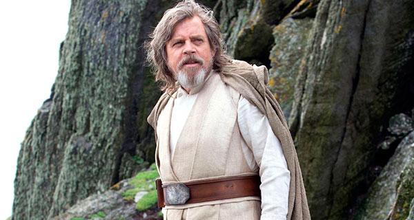 sw1 - No me ha gustado Star Wars, los últimos Jedi