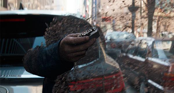 v20 - Vengadores: Infinity War. Lo mejor del Universo Marvel?