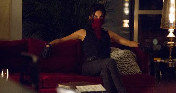 D216 - Daredevil 2ª Temporada, superando las expectativas