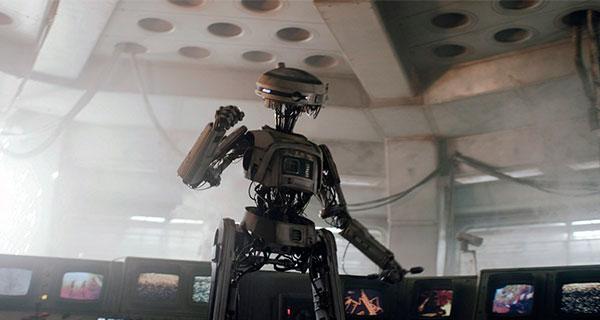 SOL6 - Solo: Una historia de Star Wars, expectactivas incumplidas