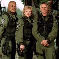 Stargate SG-1, 10 temporadas de aventura espacial