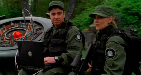 S20 - Stargate SG-1, 10 temporadas de aventura espacial