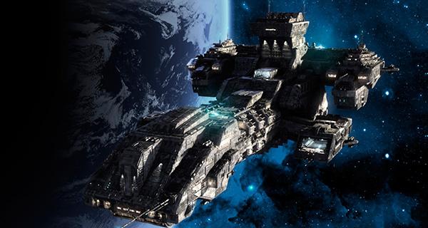 S23 - Stargate SG-1, 10 temporadas de aventura espacial