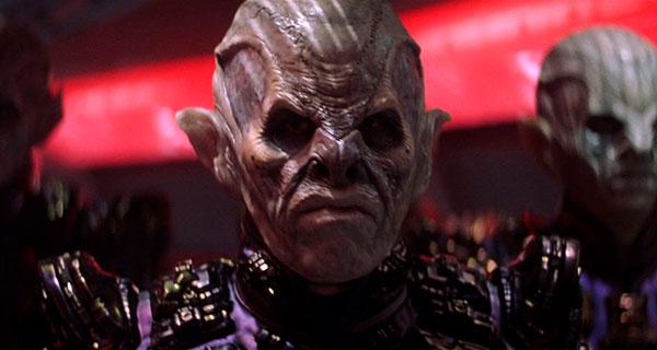 NEME3 - Star Trek: TNG, las películas
