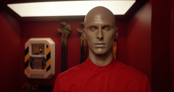 PICARD19 - Star Trek: Picard T1. Un crepuscular canto a la vida.