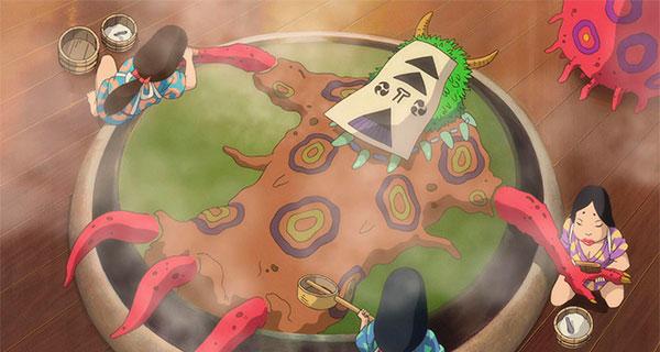 CH10 - El Viaje de Chihiro. Studio Ghibli y Miyazaki