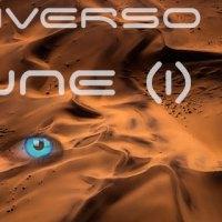 Universo Dune (I): Historia y socioeconomía