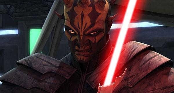 OPRESS1 - Star Wars, Clone Wars: Villanos del lado Oscuro