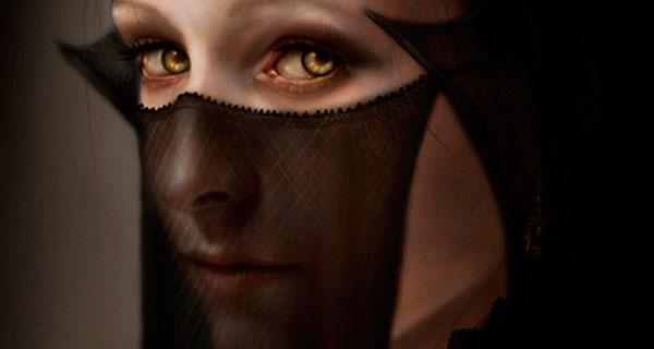 BN2 - Universo Dune (II): La Bene Gesserit