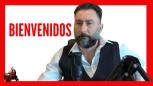varwwwelarconte.tvhtdocswp-contentuploads202103bienvenidos-2.png