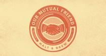 Circular-Logo-Design-4