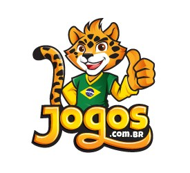 Logos con Mascotas