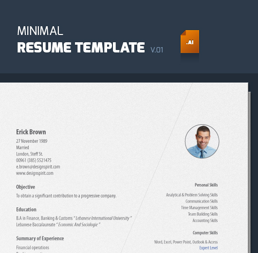 new resume 2014 format updates new latest cv formats update 2014