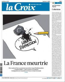 Francia-magullada-Croix_EDIIMA20150108_0212_13