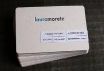 letterpress-card-bard-osullivan