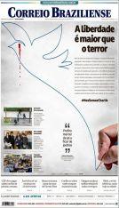 libertad-terror-Portada-Correio-Braziliense_EDIIMA20150108_0192_13