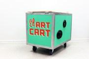 art_cart_1