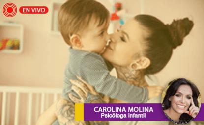crianza-en-tribu-herramientas-para-mamas-y-papas-millennials