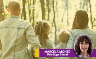 seminario-para-padres-el-manual-de-instrucciones-que-no-traen-los-niños