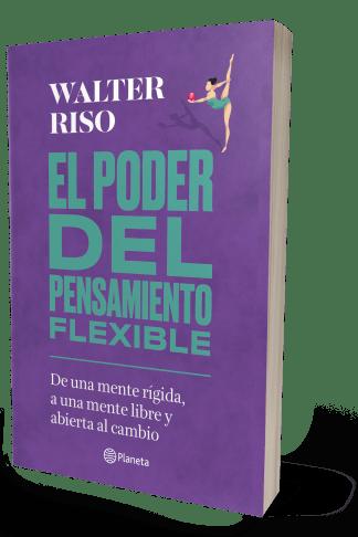 el-poder-del-pensamiento-flexible-phronesis