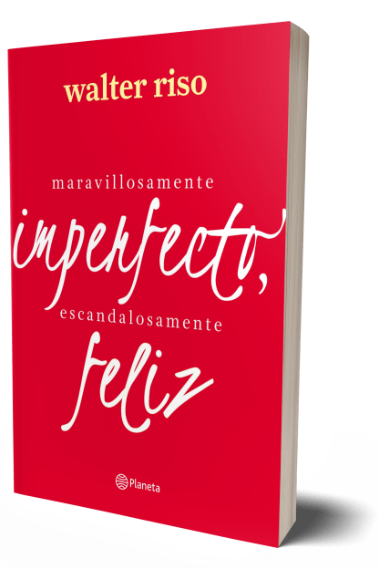 maravillosamente-imperfecto-escandalosamente-feliz-phronesis