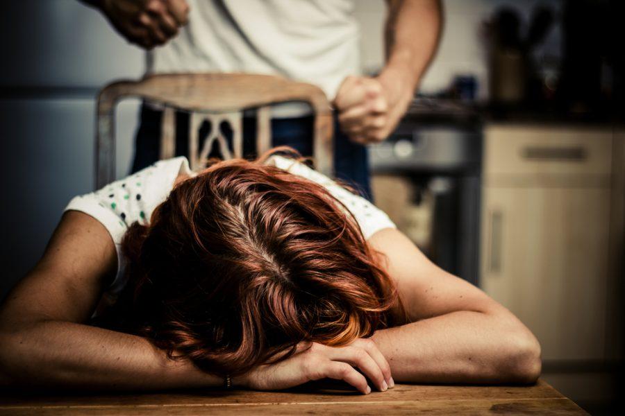10 datos estadísticos de la violencia de género que debes tener en cuenta