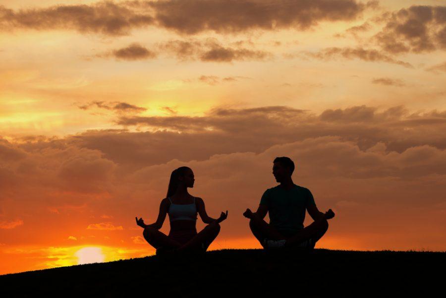 ¿Podemos curar nuestro cuerpo a través de la mente?