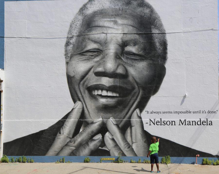 El legado de Nelson Mandela: Enseñanzas que todos deberíamos adquirir