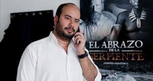 5 películas colombianas competirán por un Oscar y un Goya