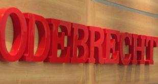 Para entender el caso Odebrecht
