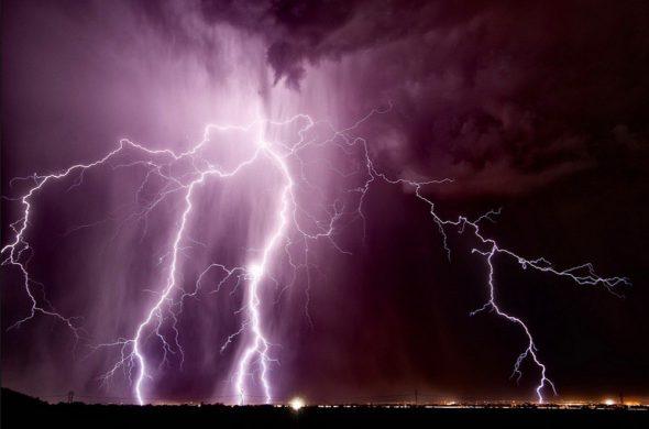 tormentas3