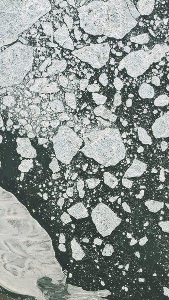 hielo-wallpaper