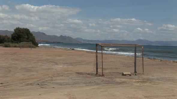 todo-cien-futbol-playa