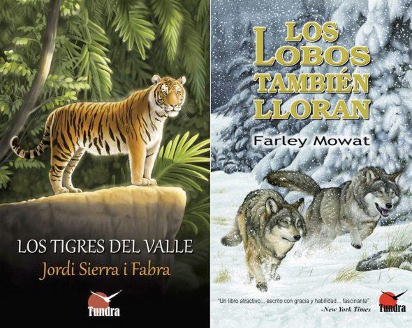 tigres-lobos