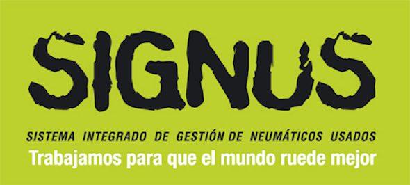 logo-Signus