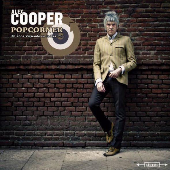 agenda 11 de febrero alex_cooper_popcorner_30_anos_viviendo_en_la_era_pop-portada