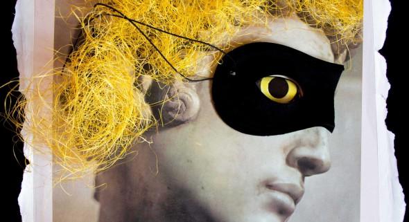 Collage: Liliana Peligro