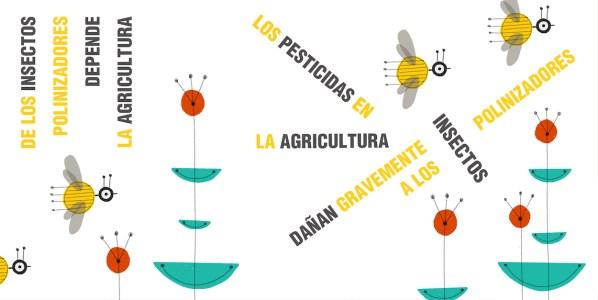 Ilustración Ceci Moreno.