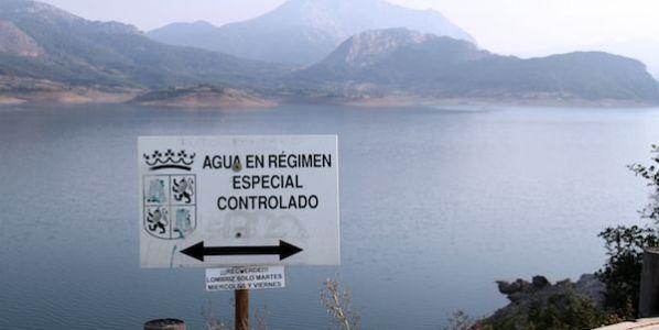 Juan Luis García. Región. Los relatos, 2017. Producción FCAYC.