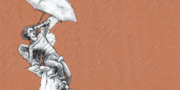 Ilustración de Concha Pasamar