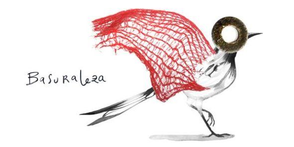 Ilustración de Adolfo Serra.