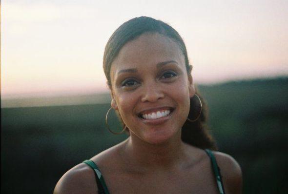 La escritora Jesmyn Ward. Foto: Creative Commons.