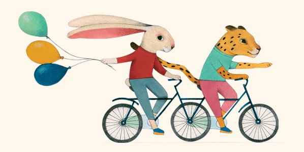 Ilustración: Ester García.