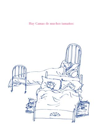 camas1