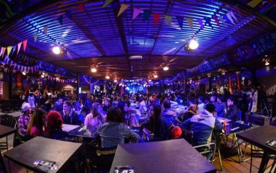 """Se realizará el 8vo Festival Solidario """"Juntando Sonrisas"""""""