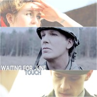 Song of the Day: Waiting For June - Touch