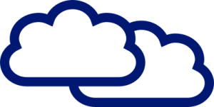 Multi-cloud Deployment for the Masses