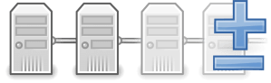 Auto-scaling, a primer (for City Cloud's blog)