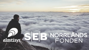SEB and Norrlandsfonden support Elastisys expansion plans